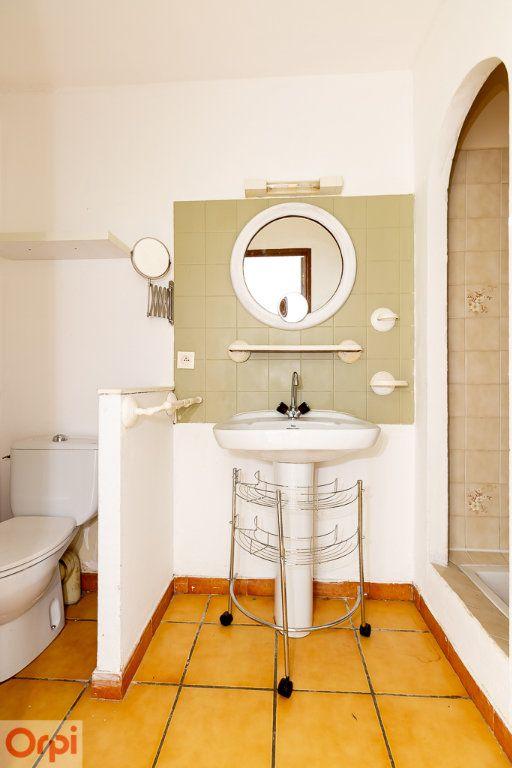 Appartement à louer 1 25m2 à Ramonville-Saint-Agne vignette-4
