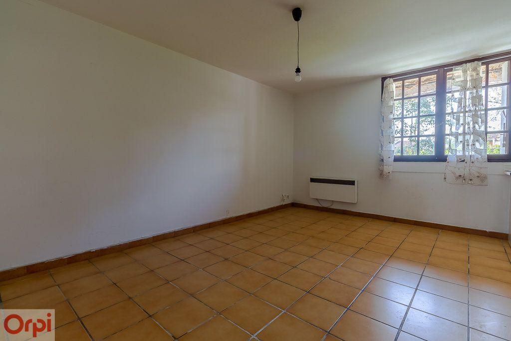 Appartement à louer 1 25m2 à Ramonville-Saint-Agne vignette-5