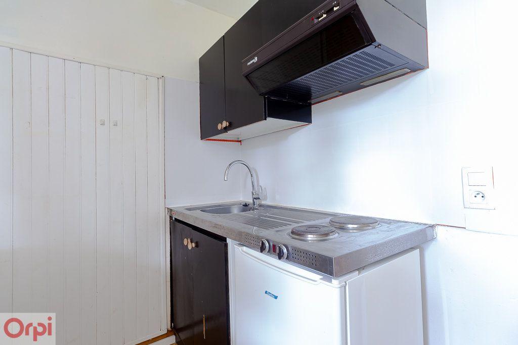 Appartement à louer 1 25m2 à Ramonville-Saint-Agne vignette-6