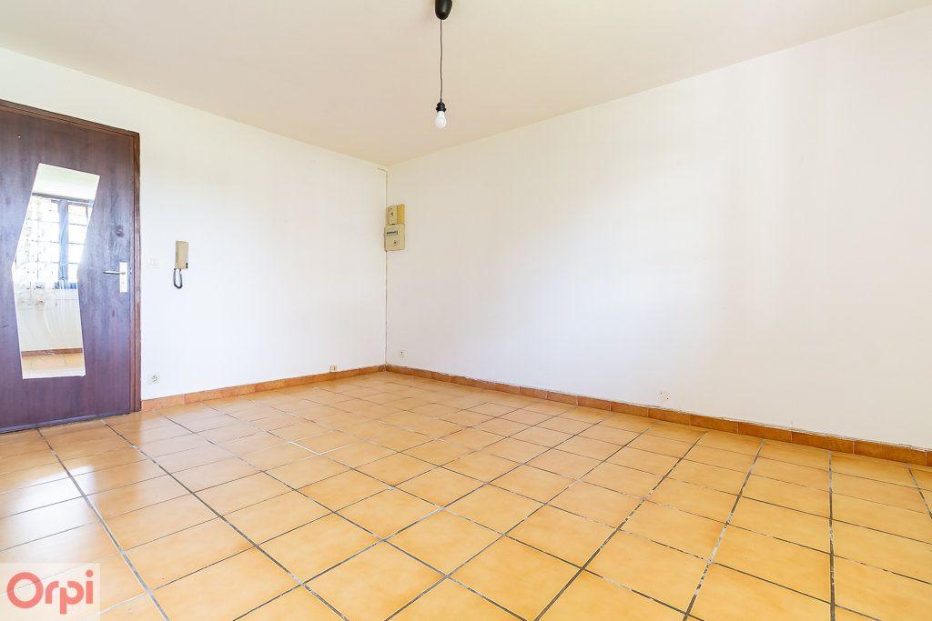 Appartement à louer 1 25m2 à Ramonville-Saint-Agne vignette-7