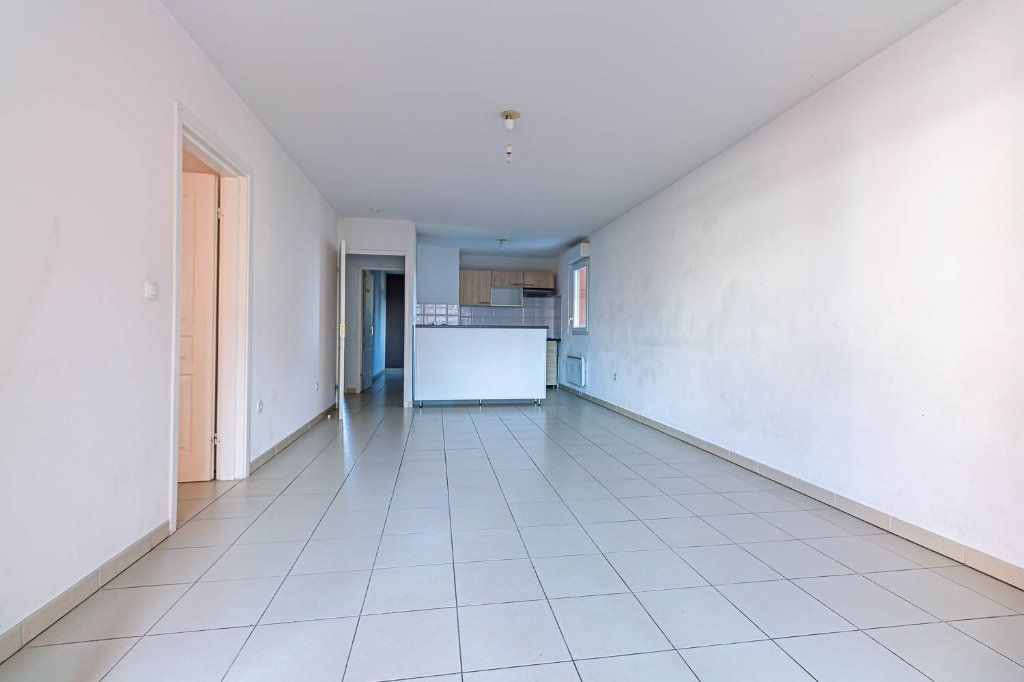 Appartement à louer 4 77m2 à Toulouse vignette-1