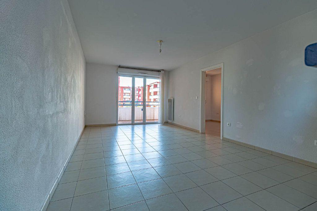 Appartement à louer 4 77m2 à Toulouse vignette-2