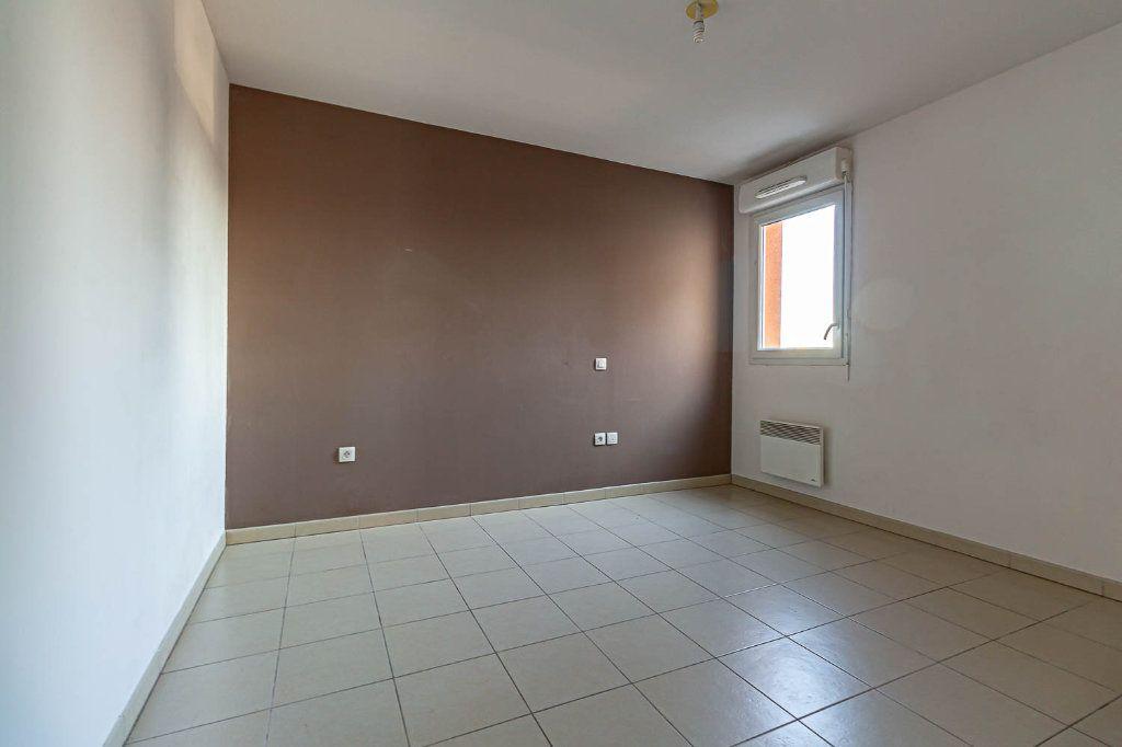 Appartement à louer 4 77m2 à Toulouse vignette-7