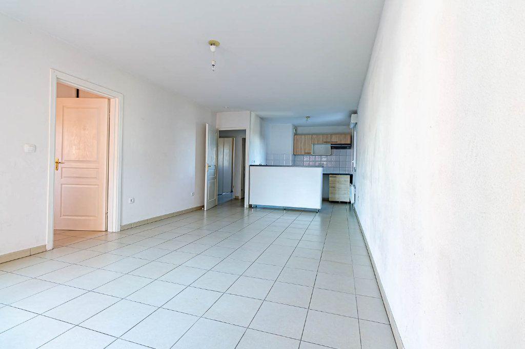 Appartement à louer 4 77m2 à Toulouse vignette-8