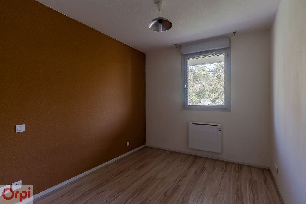 Appartement à louer 2 47m2 à Toulouse vignette-4
