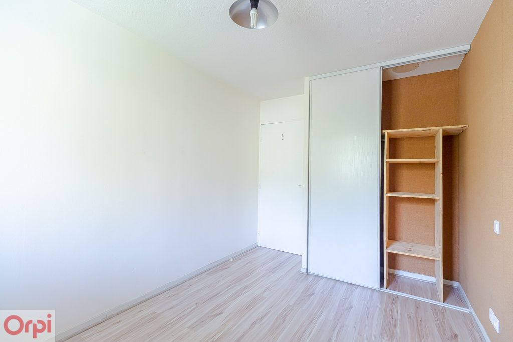 Appartement à louer 2 47m2 à Toulouse vignette-5