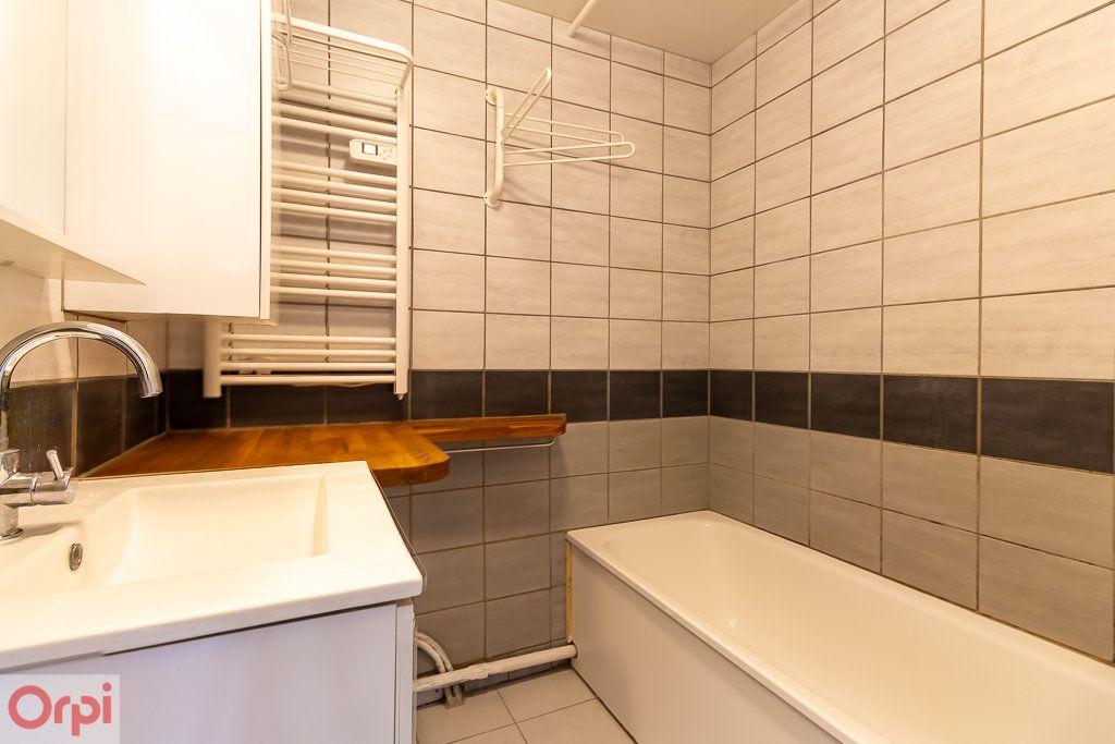Appartement à louer 2 47m2 à Toulouse vignette-6