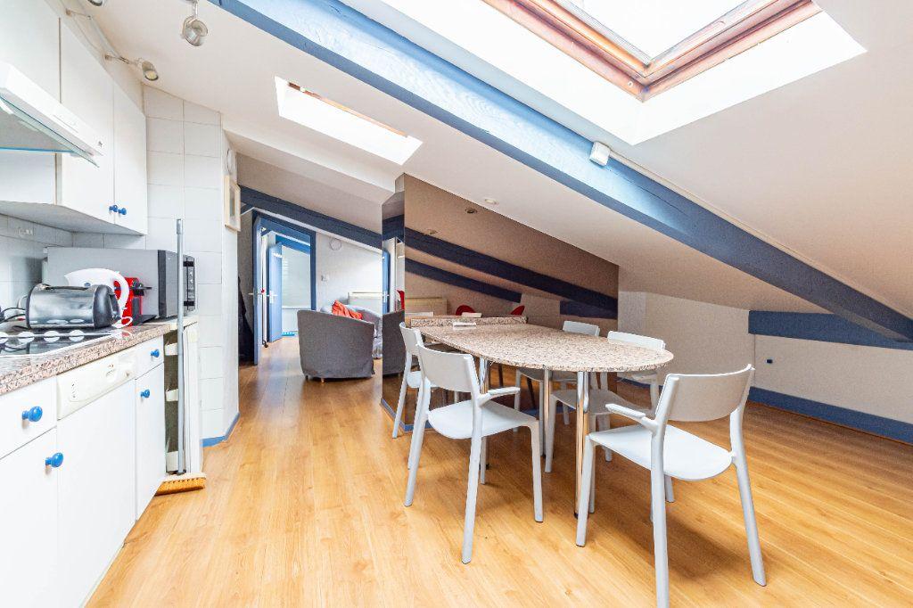 Appartement à louer 3 32m2 à Toulouse vignette-2