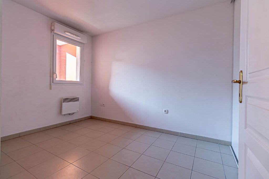 Appartement à louer 4 77m2 à Toulouse vignette-4