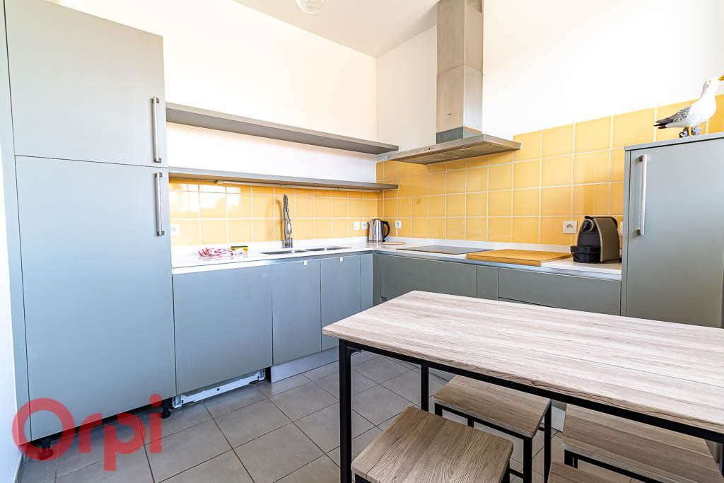 Appartement à louer 5 103m2 à Toulouse vignette-3