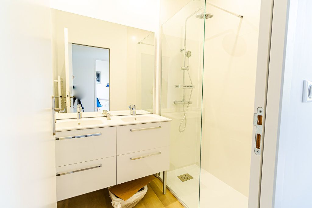 Appartement à louer 5 103m2 à Toulouse vignette-5