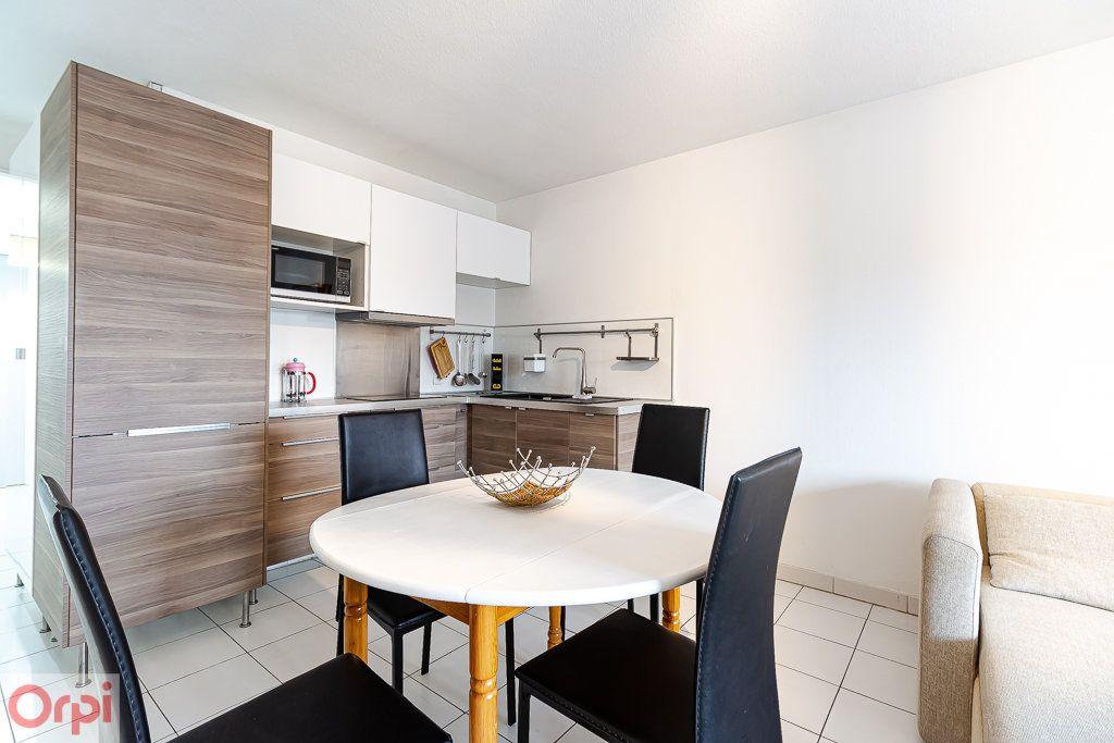 Appartement à louer 3 52m2 à Toulouse vignette-3