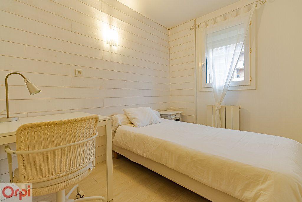 Appartement à louer 3 52m2 à Toulouse vignette-5