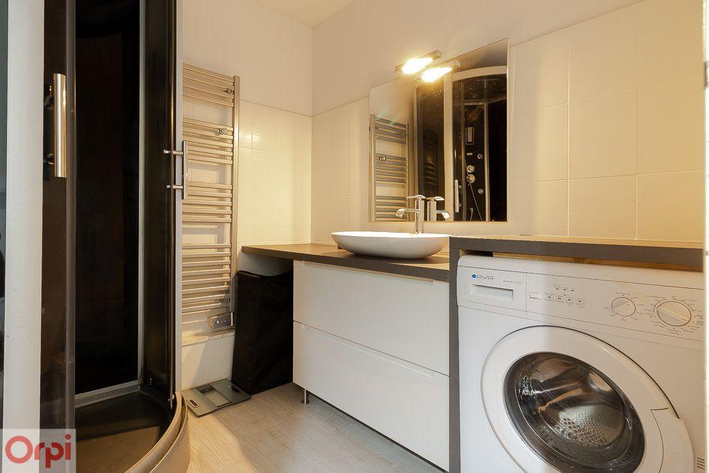 Appartement à louer 3 52m2 à Toulouse vignette-7