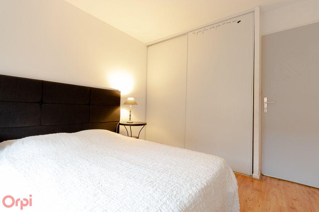 Appartement à louer 3 52m2 à Toulouse vignette-8