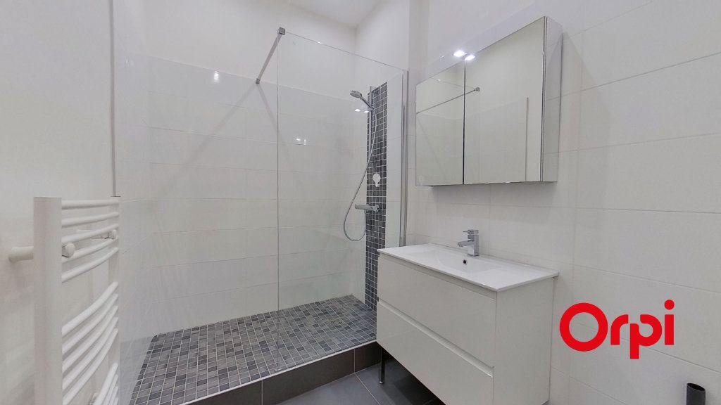 Appartement à louer 2 58.47m2 à Lyon 2 vignette-5