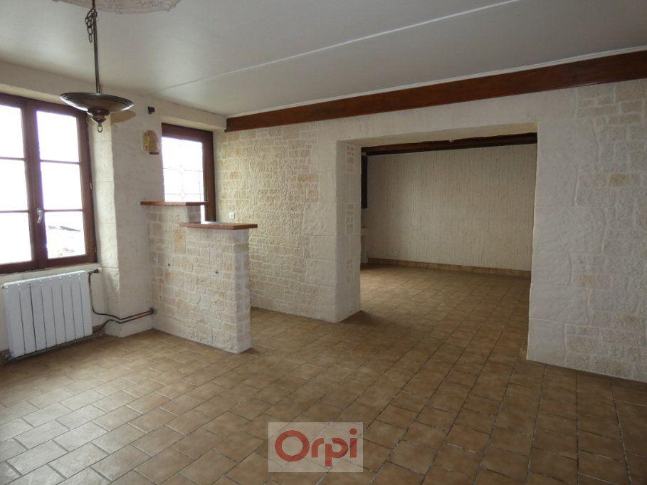 Maison à vendre 8 200m2 à La Crèche vignette-6