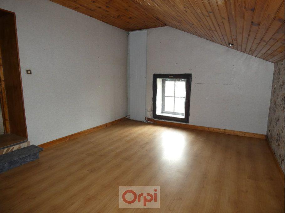Maison à vendre 8 200m2 à La Crèche vignette-11