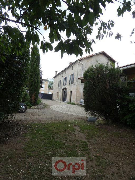 Maison à vendre 8 200m2 à La Crèche vignette-17
