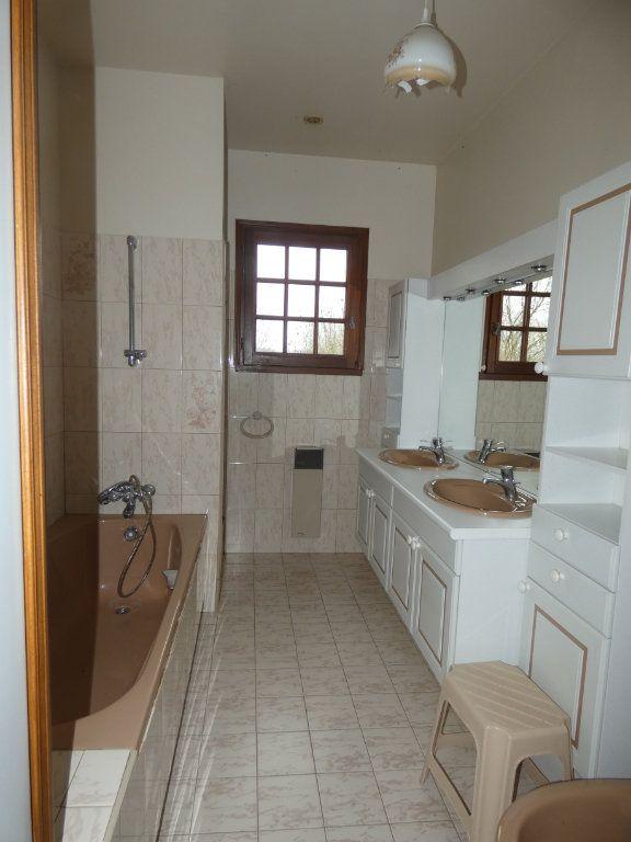 Maison à vendre 6 217m2 à Fressines vignette-7
