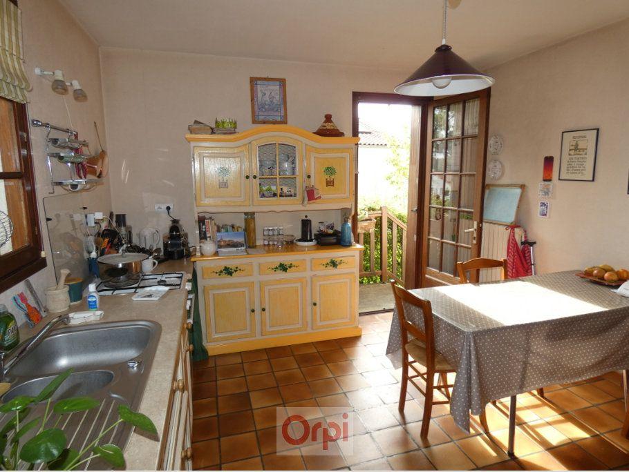 Maison à vendre 6 148m2 à Niort vignette-2