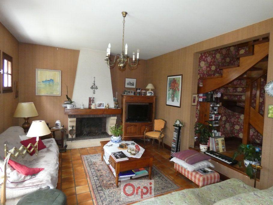 Maison à vendre 6 148m2 à Niort vignette-3