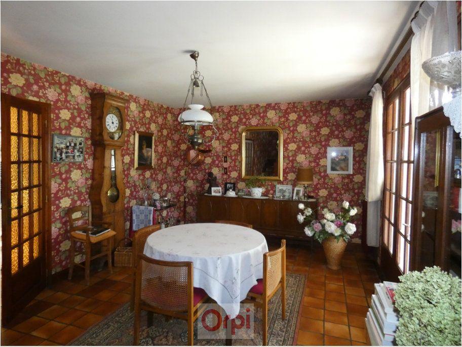 Maison à vendre 6 148m2 à Niort vignette-5