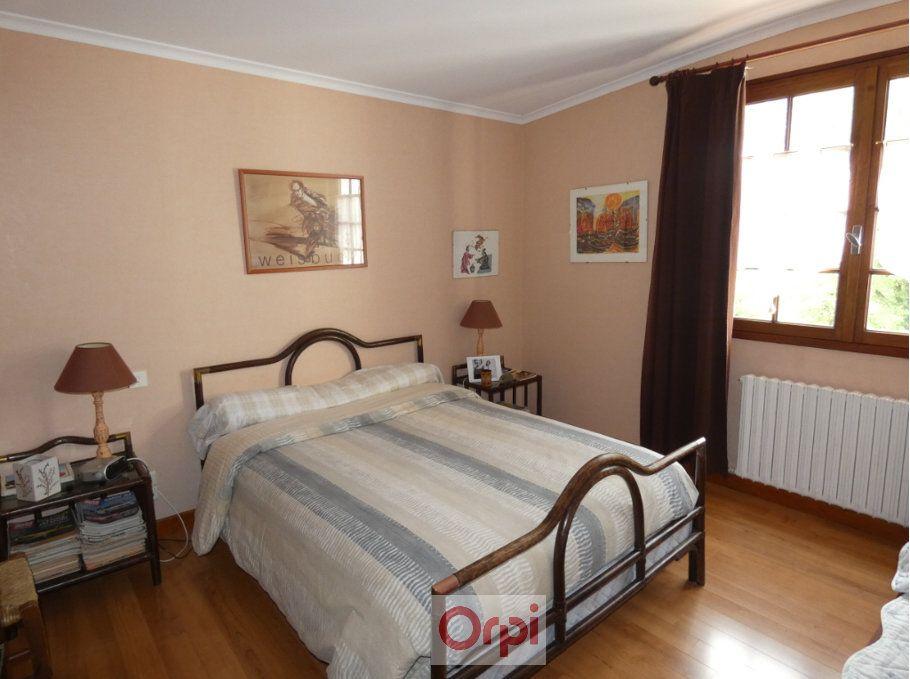 Maison à vendre 6 148m2 à Niort vignette-6