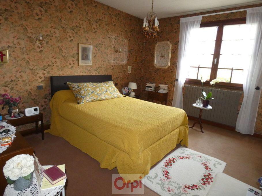 Maison à vendre 6 148m2 à Niort vignette-7