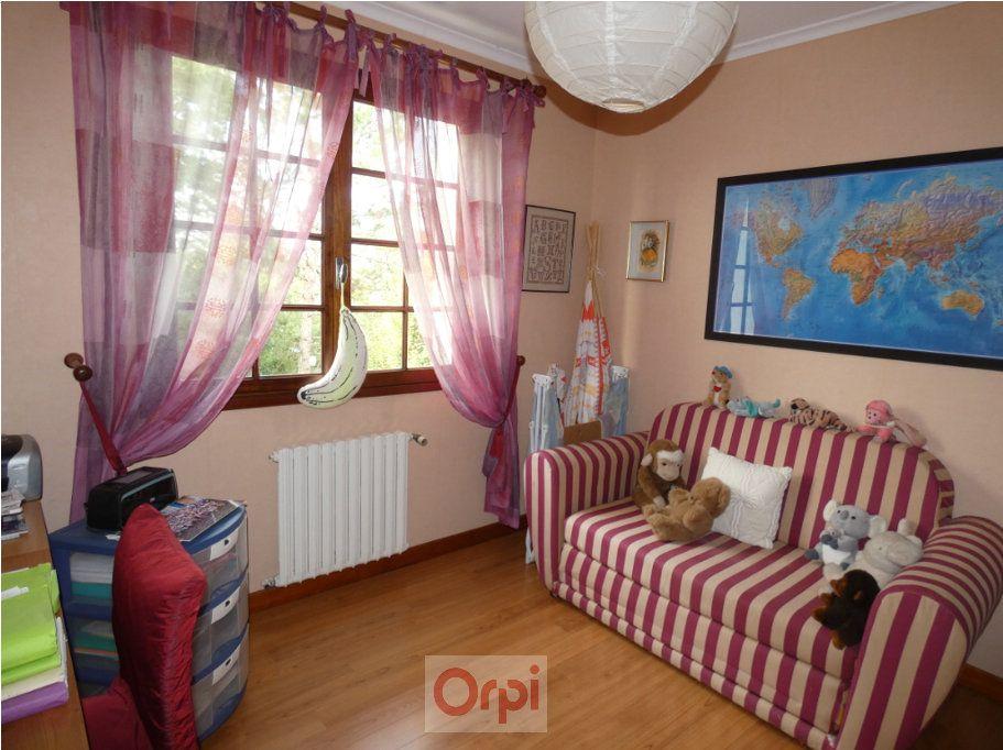 Maison à vendre 6 148m2 à Niort vignette-8