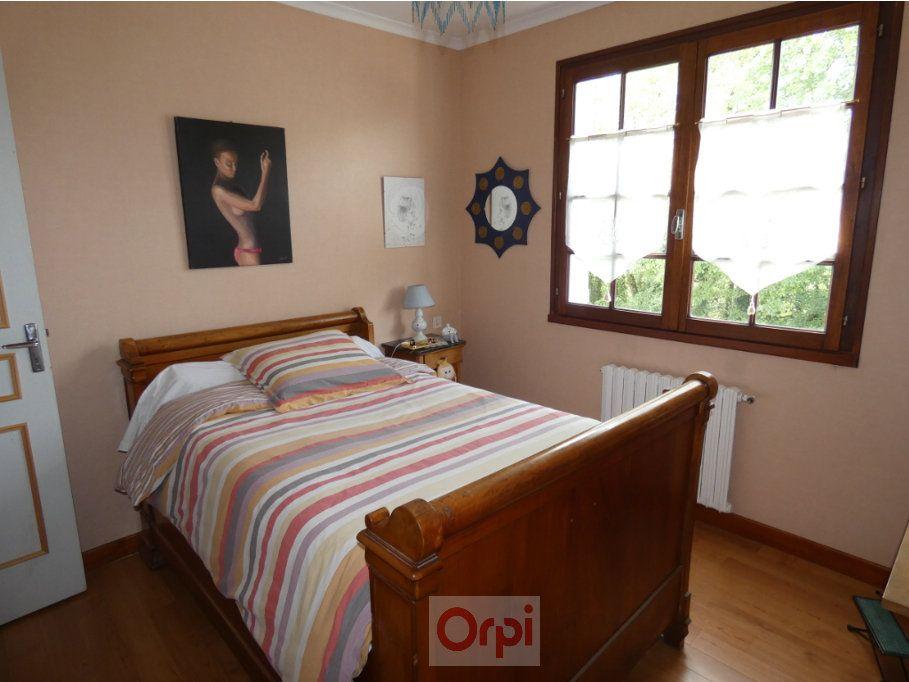 Maison à vendre 6 148m2 à Niort vignette-9