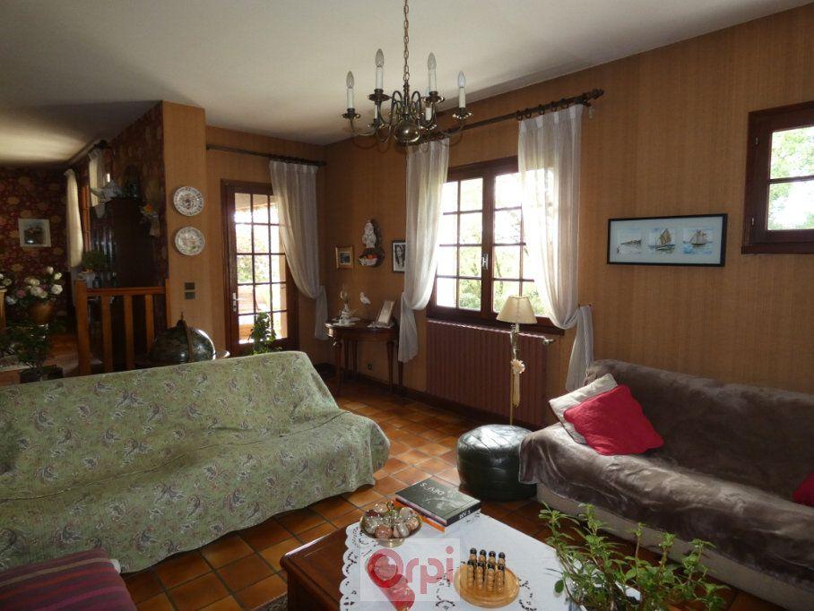 Maison à vendre 6 148m2 à Niort vignette-12