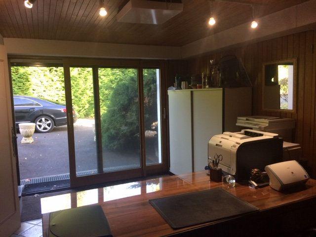 Maison à vendre 9 173m2 à Sauzé-Vaussais vignette-10