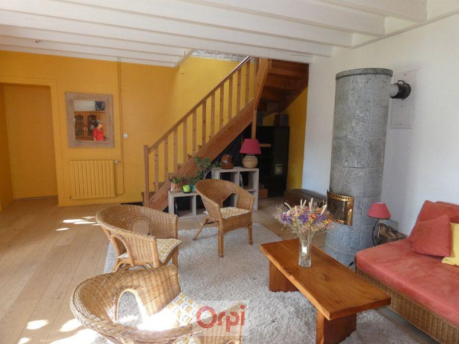Maison à vendre 6 170m2 à Niort vignette-2