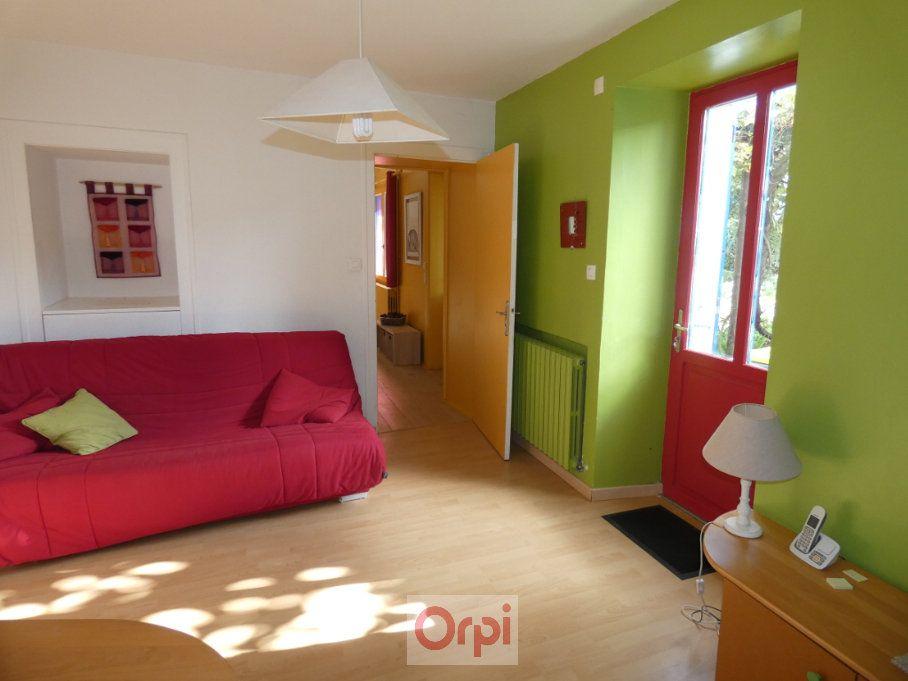 Maison à vendre 6 170m2 à Niort vignette-6