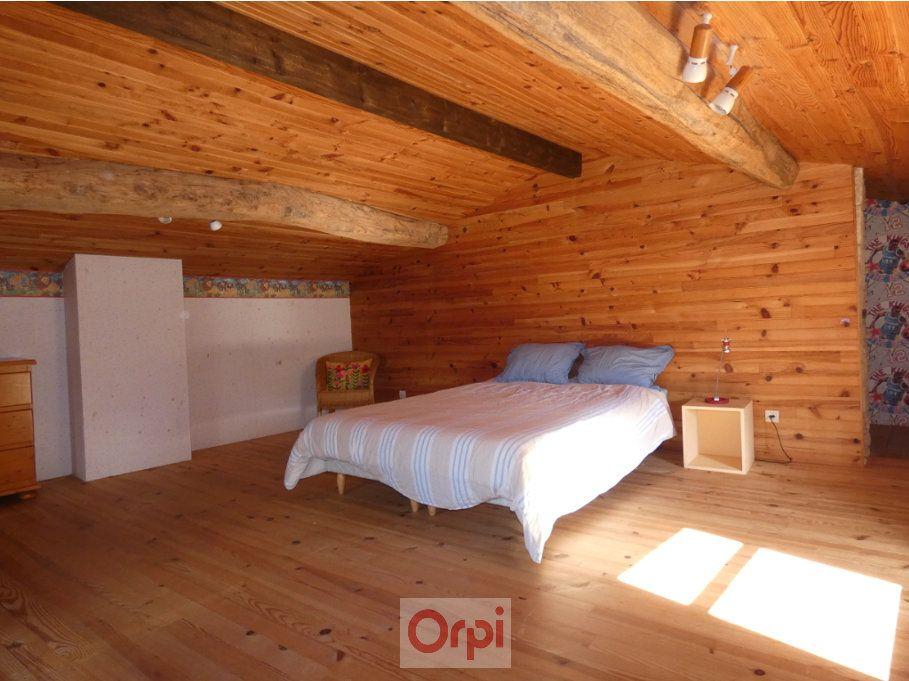 Maison à vendre 6 170m2 à Niort vignette-8