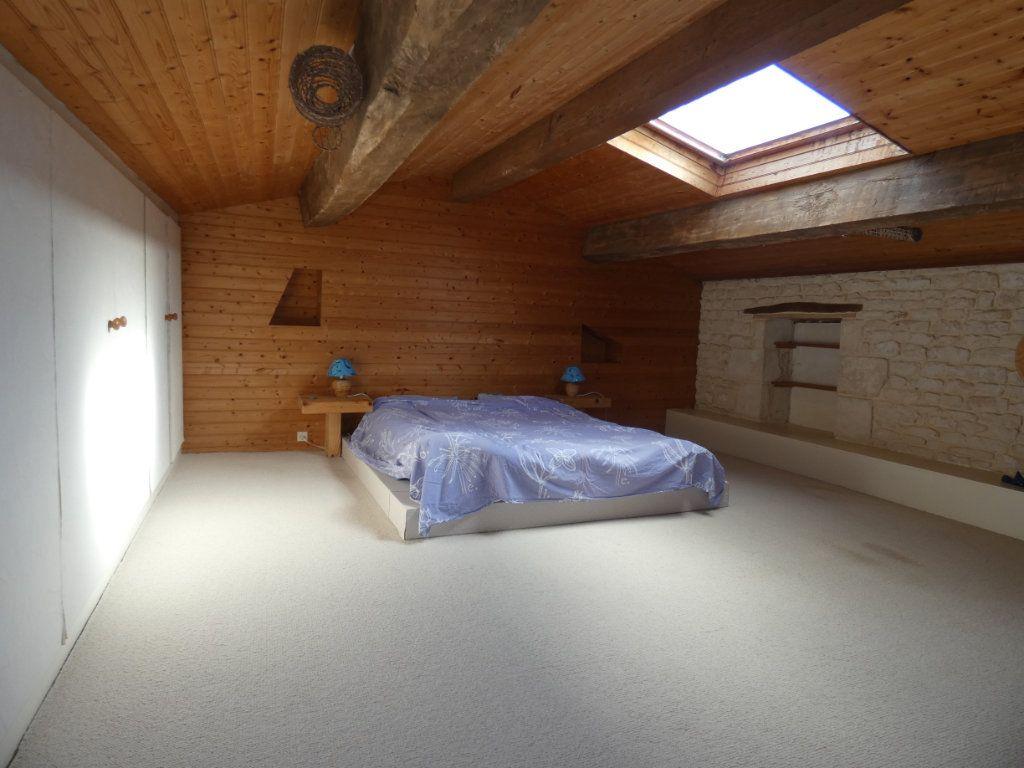 Maison à vendre 6 170m2 à Niort vignette-9