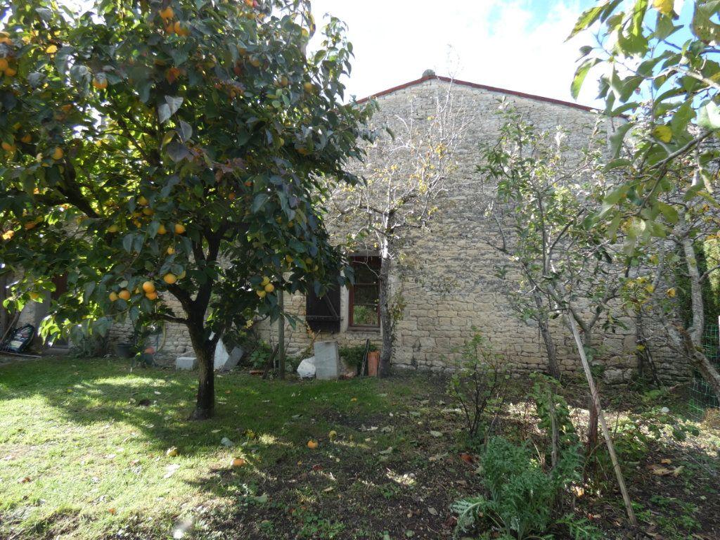 Maison à vendre 6 170m2 à Niort vignette-12