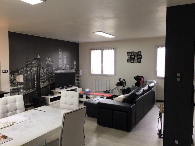 Maison à vendre 4 110m2 à Saint-Jean-de-Liversay vignette-2