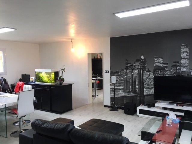 Maison à vendre 4 110m2 à Saint-Jean-de-Liversay vignette-3