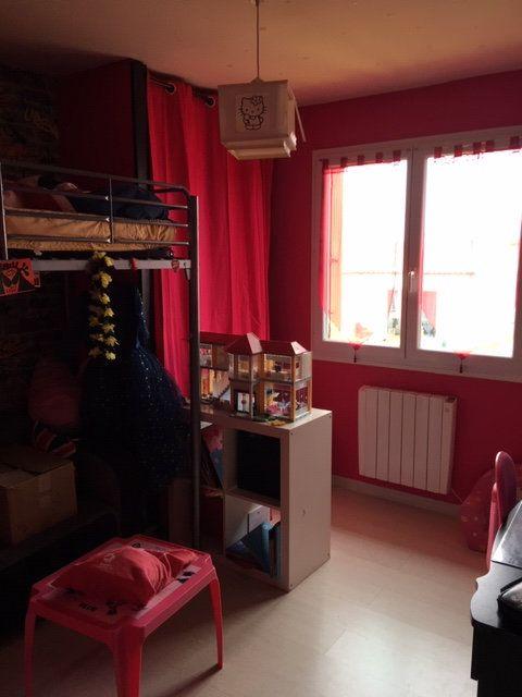 Maison à vendre 4 110m2 à Saint-Jean-de-Liversay vignette-6
