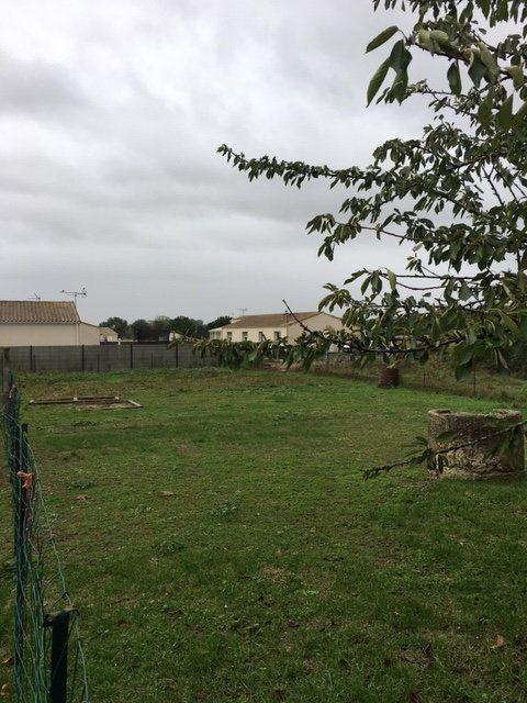 Maison à vendre 4 110m2 à Saint-Jean-de-Liversay vignette-10