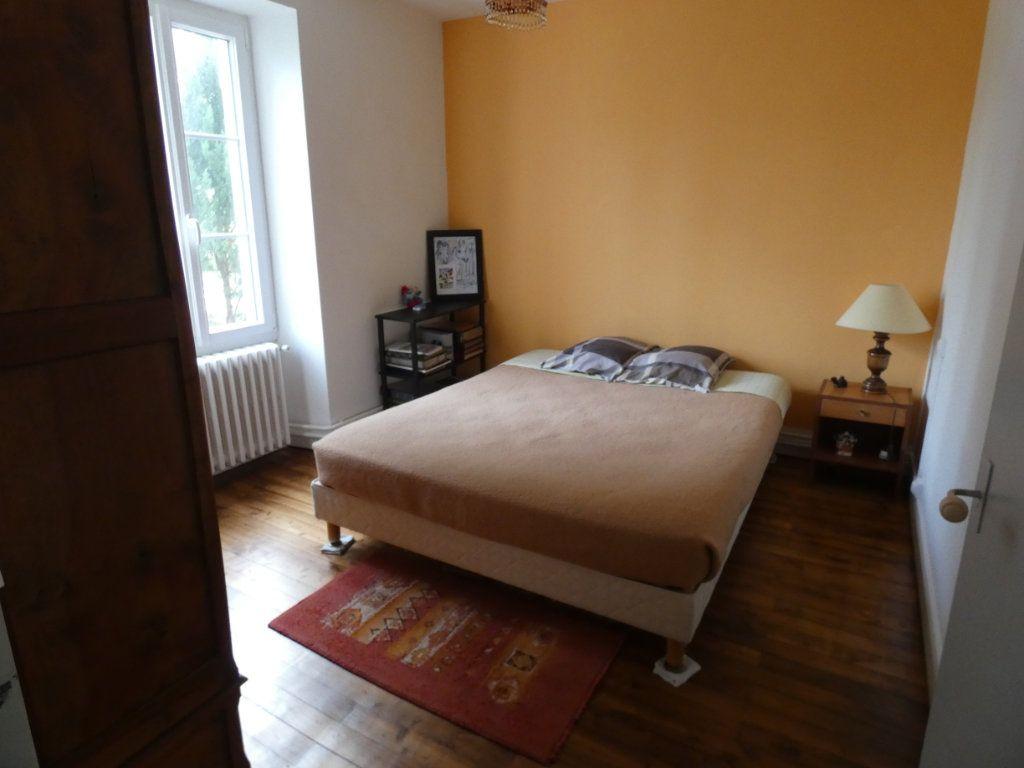 Maison à vendre 7 150m2 à Saint-Symphorien vignette-7