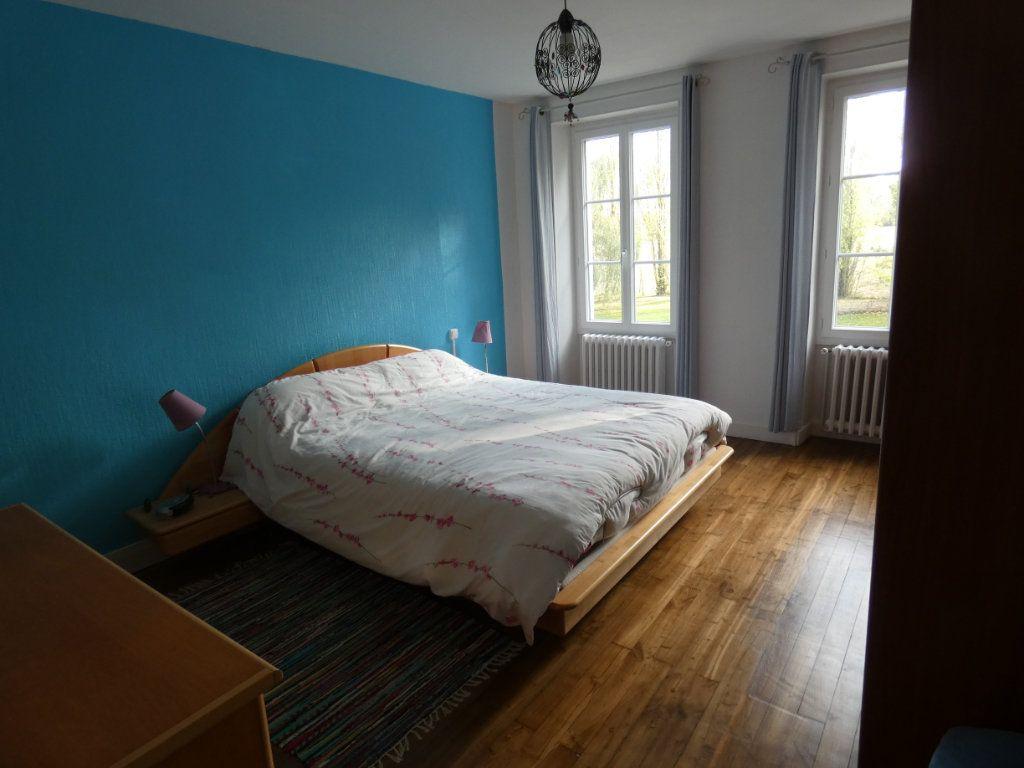 Maison à vendre 7 150m2 à Saint-Symphorien vignette-10