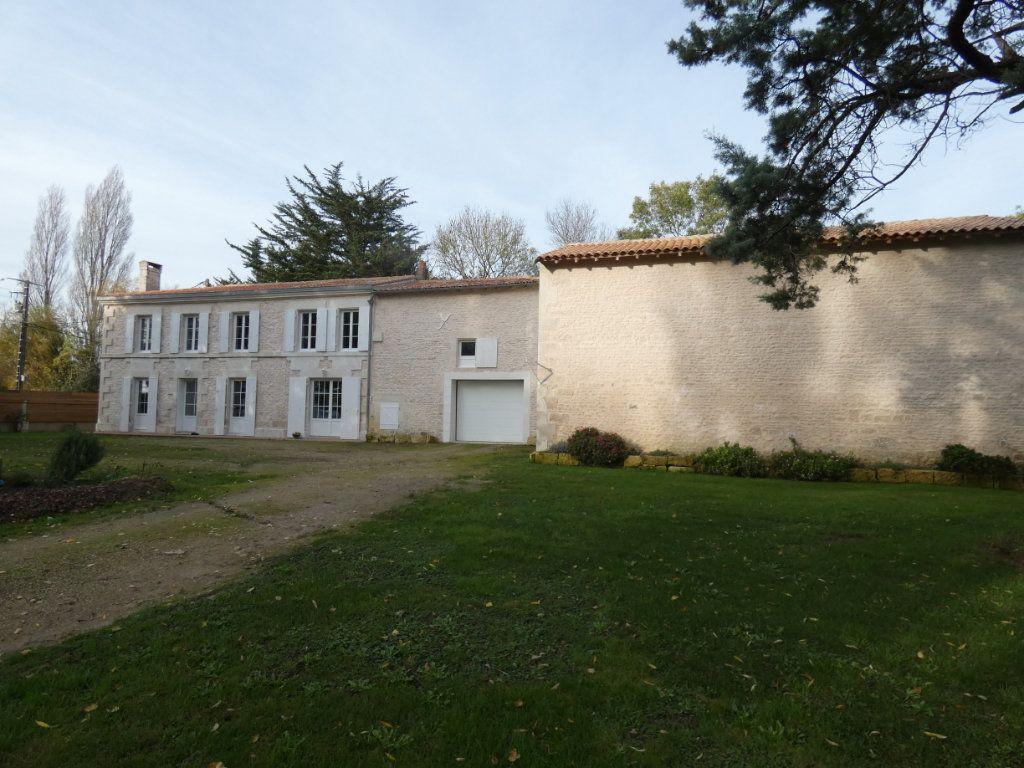 Maison à vendre 7 150m2 à Saint-Symphorien vignette-13