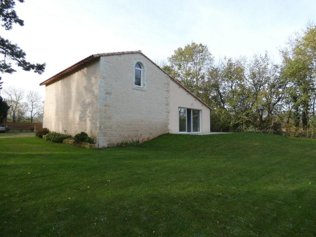 Maison à vendre 7 150m2 à Saint-Symphorien vignette-14