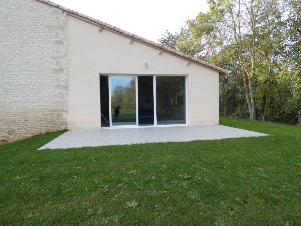 Maison à vendre 7 150m2 à Saint-Symphorien vignette-15