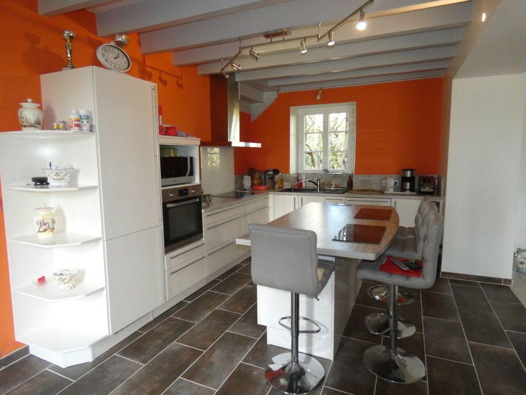 Maison à vendre 7 150m2 à Saint-Symphorien vignette-16