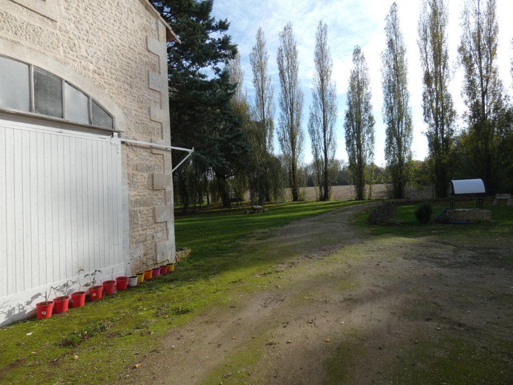 Maison à vendre 7 150m2 à Saint-Symphorien vignette-17