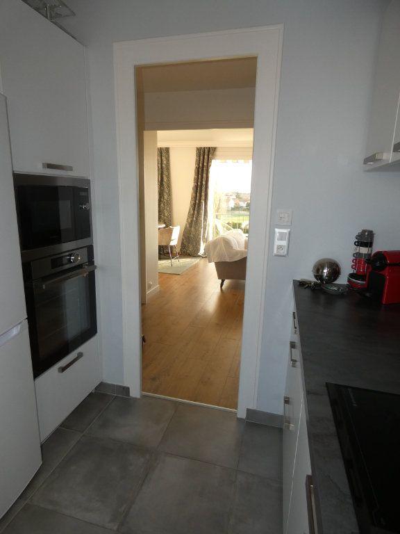 Appartement à vendre 3 70.43m2 à Niort vignette-7
